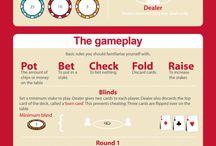 Poker Tips / Poker Tips