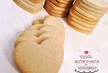 butik kurabiye