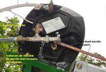 service pemanas air tangerang call : 021 99001323 / CV. TEGUH MANDIRI TECHNIC melayani service solahart, air panas, pemanas air tenaga surya daerah jakarta. 087877714593 Solahart ? Menghemat pengeluaran Anda ! Dengan menggunakan Solahart, anda akan mendapatkan energi air panas secara geratis dari tenaga surya (matahari) solahart pemanas air telah berkembang di Australia dan juga di Indonesia Jl .Pondok Kelapa No.2C Blok AB Tlp : (021)99001323 Hp : 0878777145493 Hp : 081290409205 teguhmandiritechnic.webs.com google.com yahoo.co.id olx.co.id