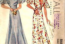 Design » Dress / by STAR JOLIE