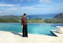 Recommended Acomodation in Lombok
