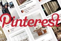 Pinterest Guides / by Lady Pinsalot