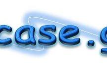ecase.gr / Αξεσουάρ κινητής τηλεφωνίας. Το Νο 1 ηλεκτρονικό κατάστημα στην Ελλάδα για θήκες και αξεσουάρ Apple iPhone