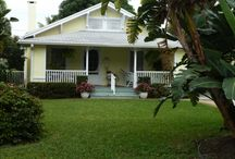 Cottages of the Palm Beaches