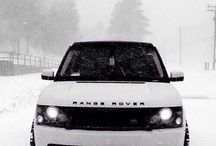 Love me some cars!!