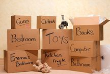 Packers And Movers In Ludhiana / This board is created for know about all Packers And Movers providers in Ludhiana.