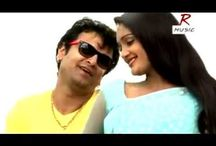 Kuldeep Sharma Pahari Naati Video Download 2016 / This is the place where you can download latest Kuldeep Sharma Pahari Naati Song MP3. We have Latest Release video and older than collection.