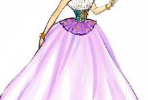 Princesa Esmeralda