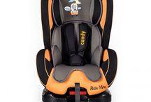 Scaune auto Baby MAX / Scaune auto pentru copii si bebelusi marca Baby Max la preturi excelente.