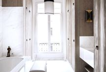 Tangley Bathroom