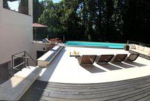 Villa in Italy Supersale (near lake Maggiore)