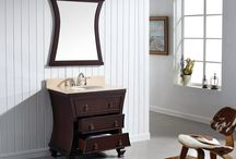 Top Bathroom Designs / Just a sneak preview of some of our most popular bathrooms!