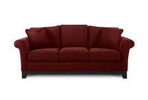 Furniture Ideas / by Vanessa Barbic