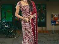 moda hindu