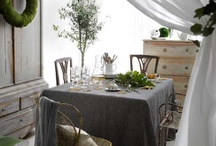decor  / by Ruth Murdock