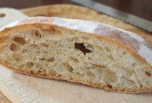 pain sans machine