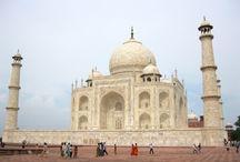 Amazing Stone Around the World / Impressive Destinations