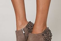 """Shoe Candy / by Amy """"Sharpe"""" Stone"""