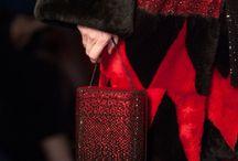 accessori per accessori: mini bag