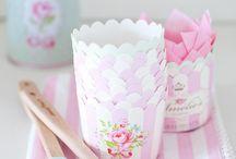 Pastelowe :)
