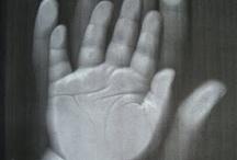 odtlacky ruk
