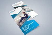 Graphic Design   Print - DL & Flyers