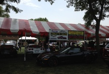 Car Shows! / New & Used Cars Available at BILL STASEK CHEVROLET 847-537-7000 www.stasekchevrolet.com