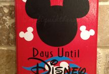 Disney Cruise / This is a board for all of the ideas for our upcoming Disney Cruise!