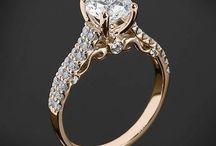 Exquisite jewellery / Jewellery
