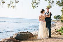 Popography Weddings