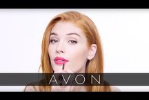 Avon Makeup Tutorials / Shop Avon Sales Online and have them shipped directly to your door! Shop Avon online at http://kkarpowitz.avonrepresentative.com use coupon code: WELCOME10 for 10% OFF any size Avon order! Free shipping with every $40 order! #avon #avononline #avonstore #avonrep #onlineshop #shoppingonline #onlineshopping #shoponline #makeup #beauty #avonbrochure #avonsale #avondiscount #makeupsale #makeupdiscount