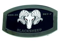 Belt Buckle, Military Belt Buckles, Army Belt Buckle, Navy Belt Buckles, / custom belt buckle, army belt buckle, navy belt buckles, military retired buckles and others Accessories provide high-quality products and fast service. - KidderCorp