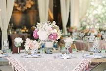 Wedding / by Yuta Nakamura