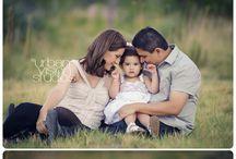 Family portret