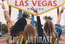 Vegas Summer17