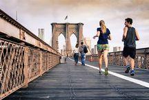 Fitness   Weight Loss   Zigverve