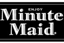 Orange Juice Coupons / Save money on orange juice brands like Minute Maid, Tropicana - http://www.orangejuicecoupons.net