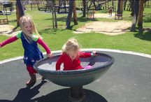 Playtime at the Park / Looking for some fantastic play ideas and activities to keep the kids busy at the park? Look no further than www.limetreekids.com.au #limetreekids #gifts #kids #parenting #baby #toddler / by Lime Tree Kids