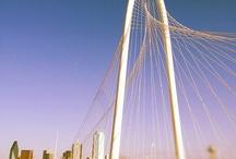 Texas Landmarks
