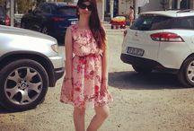 My blog   DianaNita.ro