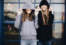 Fotos de amistad