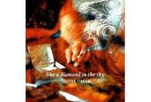 books / by Alakananda Sen