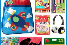 """Traveling with Kids / Planes, Trains and Automobiles! Travel with kids isn't always so easy, but this """"Traveling with Kids"""" board should help alleviate some of the """"bumps in the road""""!  You'll find ideas for travel with snacks, games, travel binders, toys, travel with your tween and even some motion sickness help!"""