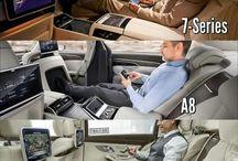 Mașini