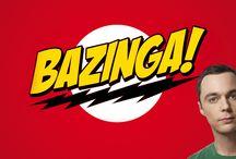 I Love Sheldon Cooper / Il meglio di Sheldon Cooper