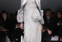 Haute Couture Schiaparelli 2014