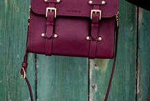 Bags Gallor