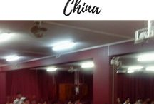 Charlas Realizadas: Speaker