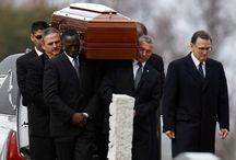 Funerals / Funerals