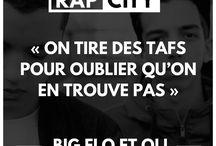 Rap punchline ❤️